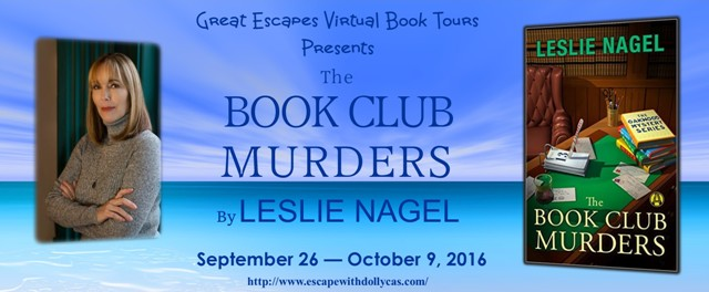 book-club-murders-large-banner640