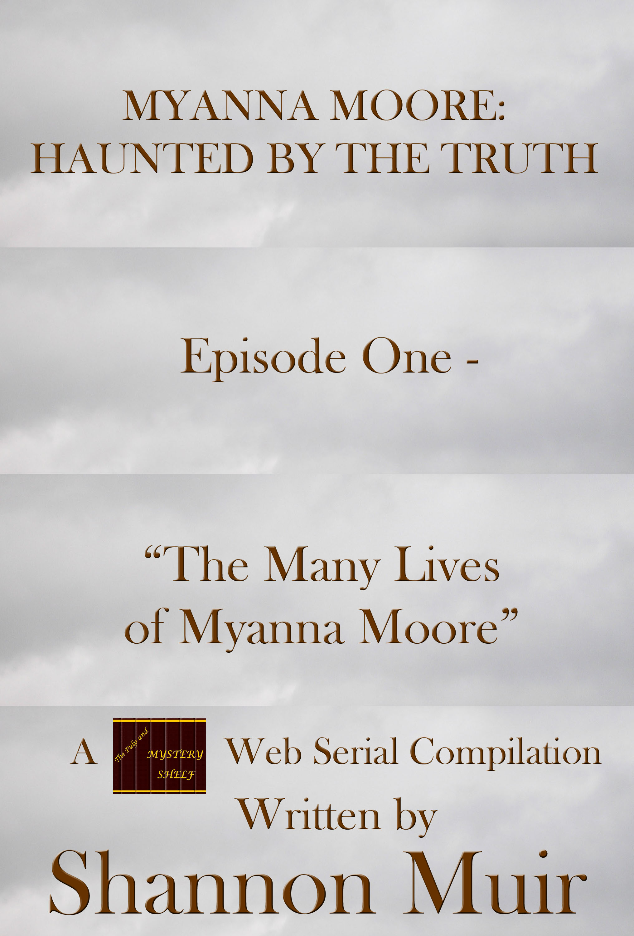 myanna_hauntedtruth1_cover_300