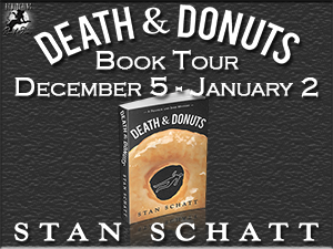 death-and-donuts-button-300-x-225